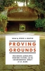 9780295741710 : proving-grounds-martini
