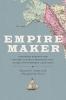 9780295741727 : empire-maker-owens-petrov