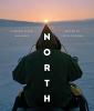 9780295741840 : north-decker