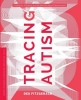 9780295741918 : tracing-autism-fitzgerald