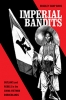 9780295742045 : imperial-bandits-davis-keyes-sears