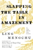 9780295742120 : slapping-the-table-in-amazement-ling-yang-yang