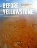 9780295742205 : before-yellowstone-macdonald