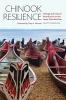 9780295742267 : chinook-resilience-daehnke-johnson