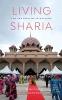 9780295742540 : living-sharia-daniels-sears-keyes