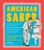 9780295742625 : american-sabor-berrios-miranda-dudley-habell-pallan
