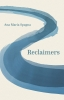 9780295742748 : reclaimers-spagna