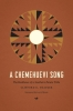 9780295742762 : a-chemehuevi-song-trafzer-myers