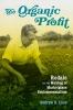 9780295743011 : the-organic-profit-case-sutter