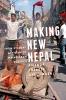 9780295743073 : making-new-nepal-snellinger-yang-sivaramakrishnan