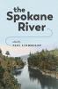 9780295743134 : the-spokane-river-lindholdt