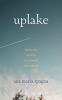 9780295743226 : uplake-spagna