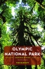 9780295743288 : olympic-national-park-4th-edition-mcnulty