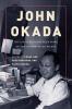 9780295743516 : john-okada-abe-robinson-cheung