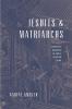 9780295743806 : jesuits-and-matriarchs-amsler-amsler-amsler