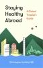 9780295744384 : staying-healthy-abroad-sanford