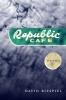 9780295744537 : republic-cafe-biespiel-bierds