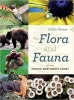 9780295744643 : the-flora-and-fauna-of-the-pacific-northwest-coast-varner