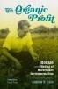 9780295745015 : the-organic-profit-case-sutter-sutter