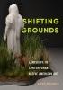 9780295745367 : shifting-grounds-morris