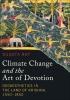 9780295745374 : climate-change-and-the-art-of-devotion-ray-kaimal-sivaramakrishnan