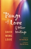 9780295745398 : pangs-of-love-and-other-writings-louie-nguyen-cheung