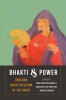 9780295745503 : bhakti-and-power-hawley-novetzke-sharma