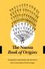 9780295745688 : the-nuosu-book-of-origins-bender-luo-zopqu