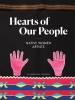 9780295745794 : hearts-of-our-people-yohe-greeves