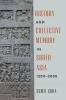 9780295746210 : history-and-collective-memory-in-south-asia-1200-2000-guha-kaimal-sivaramakrishnan