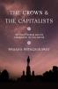 9780295746241 : the-crown-and-the-capitalists-wongsurawat-rafael-sears