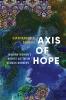 9780295746302 : axis-of-hope-sameh-chatterjee