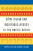 9780295746623 : sami-media-and-indigenous-agency-in-the-arctic-north-cocq-dubois-nestingen