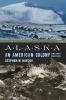 9780295746869 : alaska-2nd-edition-haycox