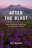 9780295746937 : after-the-blast-wagner