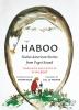 9780295746975 : haboo-2nd-edition-hilbert-la-pointe-hess