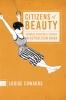 9780295747019 : citizens-of-beauty-edwards