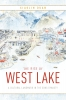 9780295747101 : the-rise-of-west-lake-duan