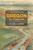 9780295747255 : oregon-2nd-edition-robbins