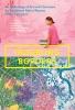 9780295747279 : troubling-borders-pelaud-duong-lam