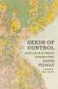 9780295747453 : seeds-of-control-fedman-sutter-sutter