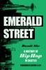 9780295747569 : emerald-street-abe