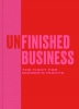 9780295747583 : unfinished-business-russell-jolly