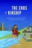 9780295747682 : the-ends-of-kinship-craig-kaimal-sivaramakrishnan