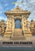 9780295747774 : opening-kailasanatha-kaimal