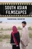 9780295747842 : south-asian-filmscapes-chowdhury-de