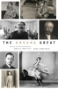 9780295747958 : the-unsung-great-robinson