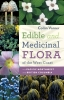 9780295748047 : edible-and-medicinal-flora-of-the-west-coast-varner