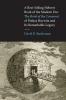 9780295748061 : a-best-selling-hebrew-book-of-the-modern-era-ruderman