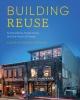 9780295748078 : building-reuse-merlino